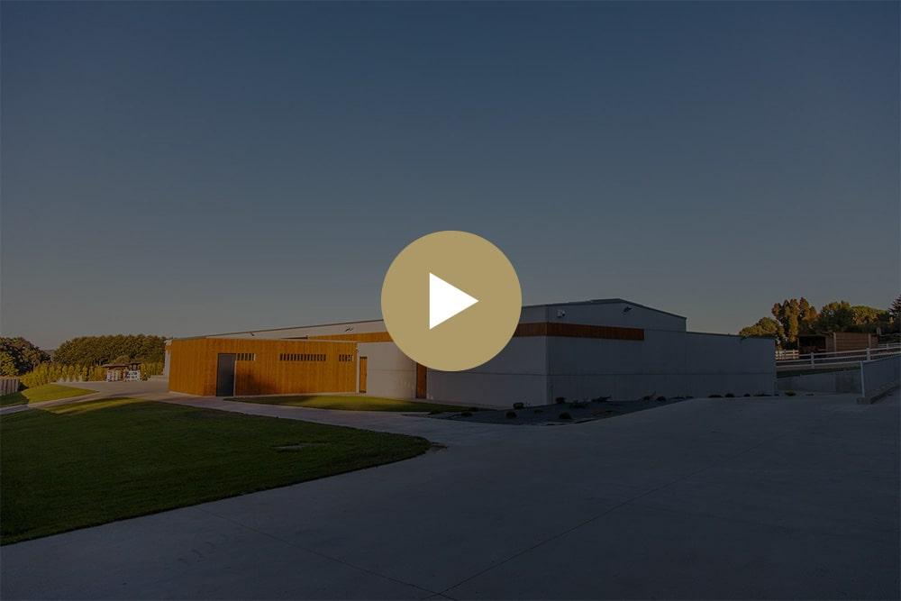 video-instalaciones-min